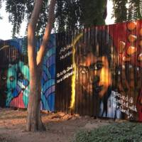Jan Sahas Foundation with Delhi Street Art 2017 6.jpg