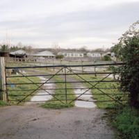 Bamfurlong Lane, Staverton, Cheltenham
