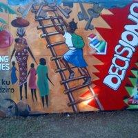 Blooming Walls Zambia 2016 3.jpg