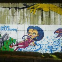 Student Art Against Human Trafficking Pereira.jpg