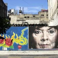 Susana Trimarco Portrait 2013.jpg