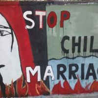 Stop Child Marriage Mural.jpg