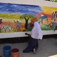 Blooming Walls Tanzania 2016.jpg