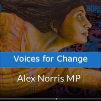 Alex Norris.png