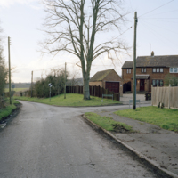 Wheelers Lane, Linton, Maidstone, Kent