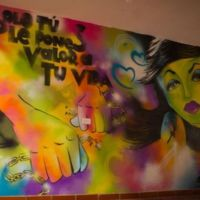 Student Art Against Human Trafficking Bogota.jpg
