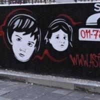 Astra Mural, Serbia.jpg