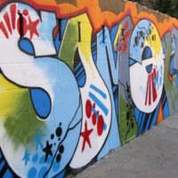 ARTE, Hands Off 2011.jpg