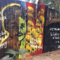 Jan Sahas Foundation with Delhi Street Art 2017 5.jpg