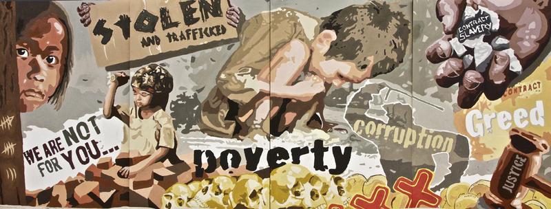 Child Slavery