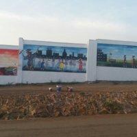 Blooming Walls Kenya 2016.jpg