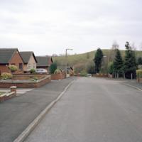 Rotherham.jpg