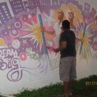 Blooming Walls Nigeria 2016.jpg
