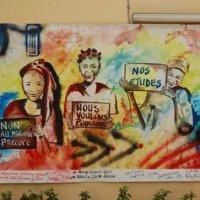 Blooming Walls Mali 2016 4.jpg