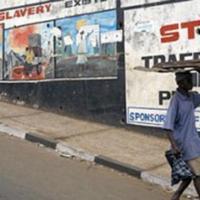 Sierra Leone 2004 (2).jpg