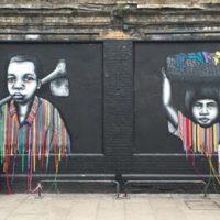 Child Labour Free Street UK 1.jpg