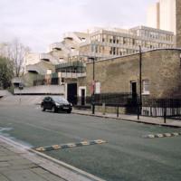 RussellSquare_London.jpg