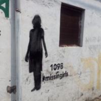 Missing Stencil Project 2015.jpg