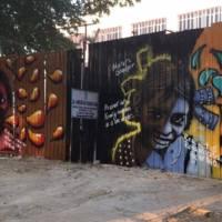 Jan Sahas Foundation with Delhi Street Art 2017 4.jpg
