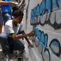 Student Art Against Human Trafficking Cartagena.jpg