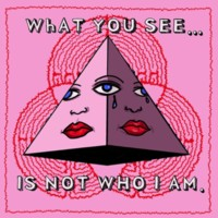 What You See is Not Who I Am 2.jpg