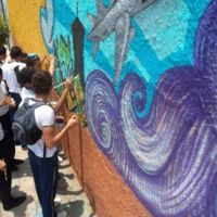 Student Art Against Human Trafficking Barranquilla.jpg