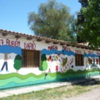Child Labour Argentina.jpg